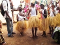 Pictures from Kenema _ Day of the African Child _ 6-13 (02)