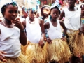 Pictures from Kenema _ Day of the African Child _ 6-13 (22)