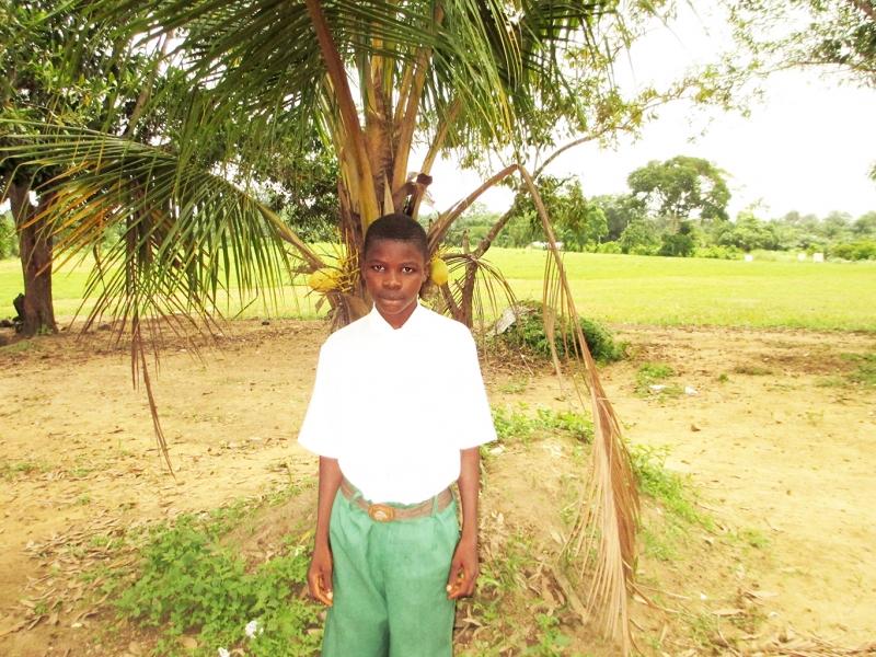 scholarship-receipient--Sierra-Leone_0198