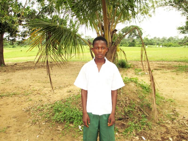 scholarship-receipient--Sierra-Leone_0199