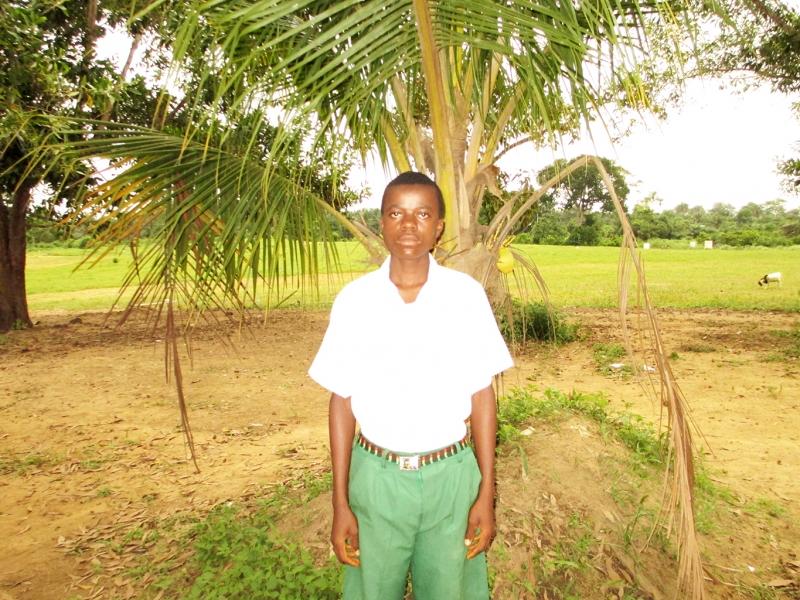 scholarship-receipient--Sierra-Leone_0200