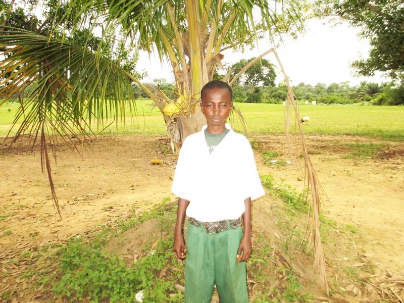 scholarship-receipient--Sierra-Leone_0201