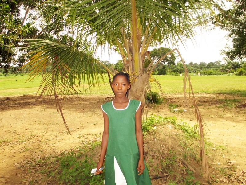 scholarship-receipient--Sierra-Leone_0211