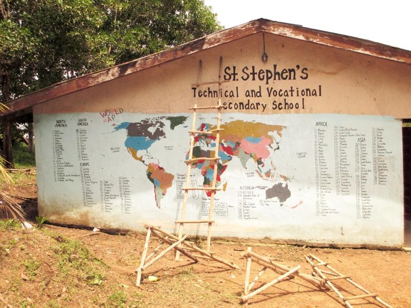 scholarship-receipient--Sierra-Leone_0212