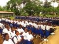 June2013_TripToSL_Education-Empowerment-01