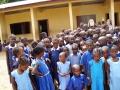 ST Stephen-s Primary Sch -- Gobaru 10