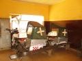 Pujehun Hospital Operating Theater - SL - 150