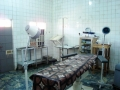 Pujehun Hospital Operating Theater - SL - 155